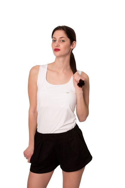 Picture of Ženske hlače 364-9606