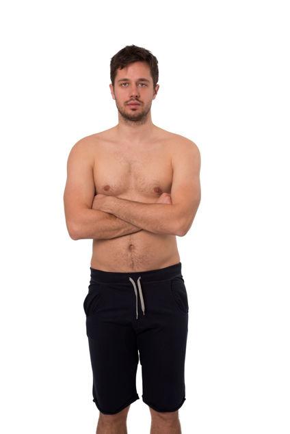 Picture of Moške hlače 364-4725