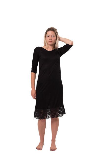 Picture of Ženska obleka 021-6858