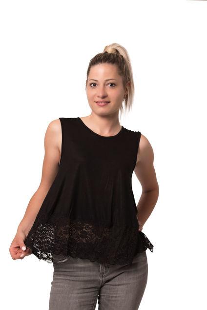 Picture of Ženska majica 021-7398