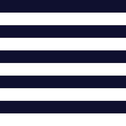 Mornar  (054)