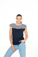 Picture of Ženska majica 590-7707