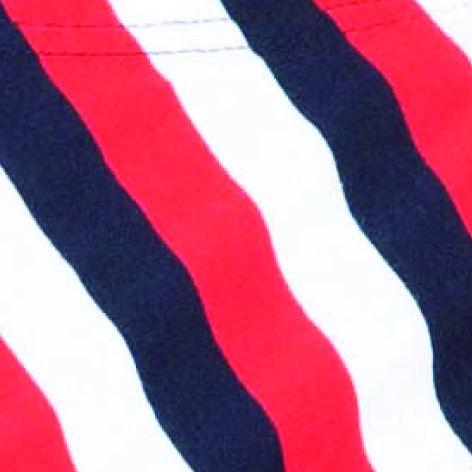 Progasto belo/rdeče/modro (6010)