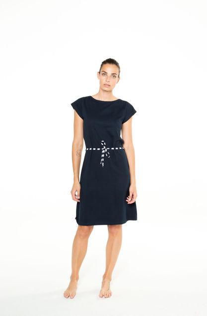 Picture of Ženska obleka 490-6807
