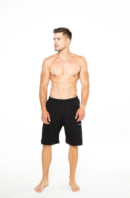 Picture of Moške kratke hlače 364-4728