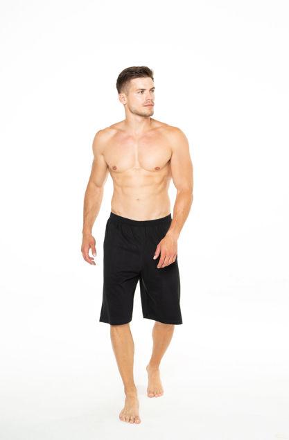 Picture of Moške kratke hlače 490-4689