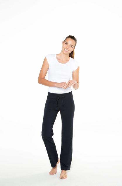 Picture of Ženske hlače 018-9815