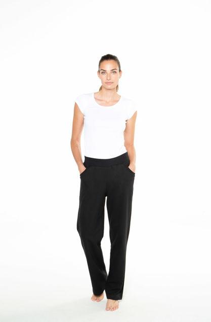 Picture of Ženske hlače 037-9837