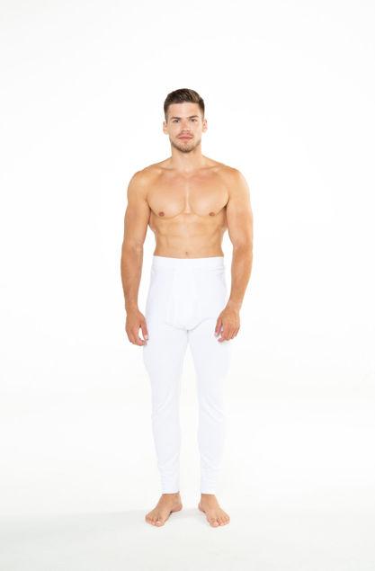 Picture of Moške dolge spodnje hlače 620-490