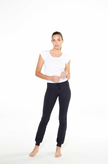 Picture of Ženske hlače 018-9822