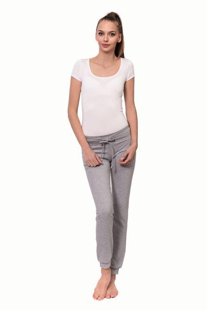 Picture of Ženske hlače 104-9822