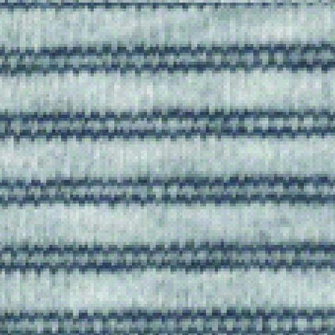 Sivo(6027)