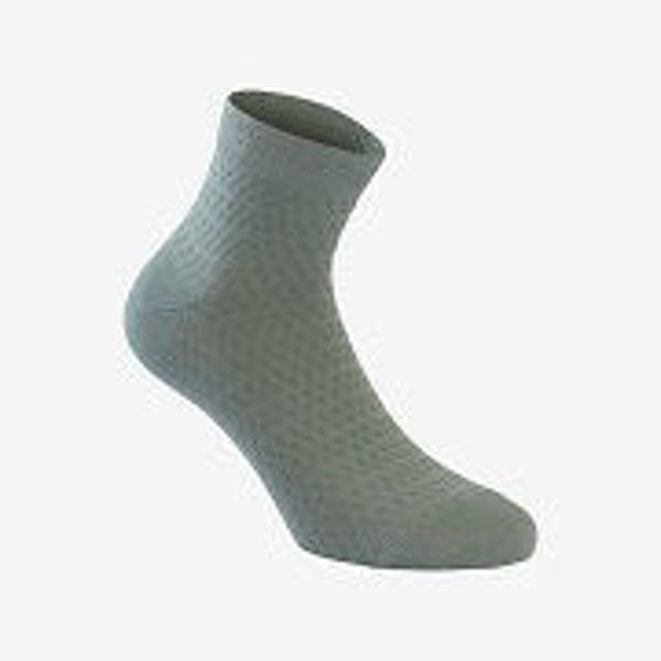 Picture of Ženske nogavice Leona