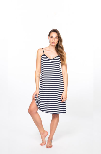 Picture of ženska obleka 590-277